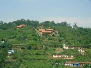 attractions-Kotagiri-Ooty
