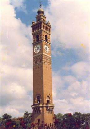 clock-tower-lucknow