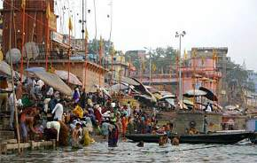 attractions-Panch-Ganga-Ghat-Varanasi