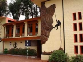 Himalayan Institute Of Mountaineering Darjeeling, Darjeeling