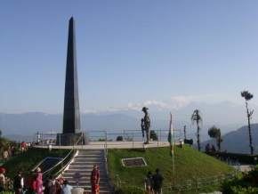 attractions-Batasia-Loop-Darjeeling