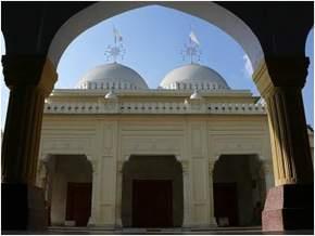 shri-shri-govindajee-temple-imphal