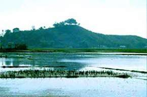 waithou-lake-imphal