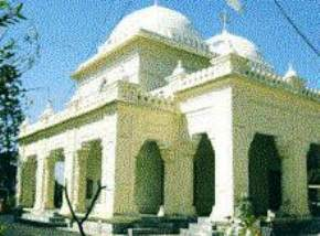 lord-krishna-temple-imphal