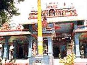 leimapokpam-keirungba-temple-imphal