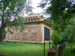 kangla-fort-imphal
