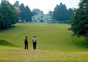 attractions-Shillong-Golf-Club-Shillong