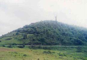 sohpetbneng-peak, shillong