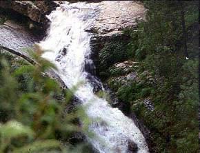 spread-eagle-falls, shillong