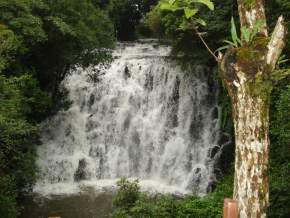 attractions-Crinoline-Falls-Shillong