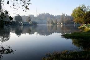 rungdil-lake-aizawl