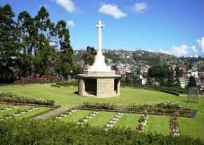 war-cemetery-kohima