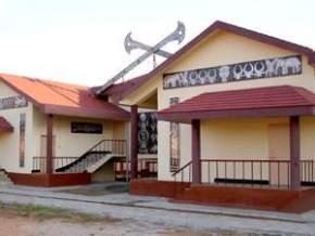 nagaland-state-museum-kohima