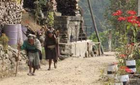 khonomo-village, kohima