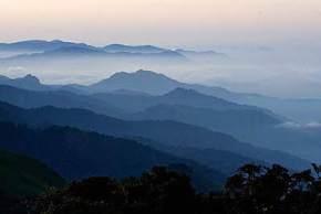 japfu-peak-kohima