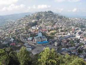 attractions-Mokokchung-Kohima