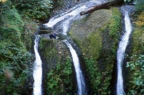 triple-falls-kohima