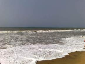 attractions-Puri-Beach-Puri