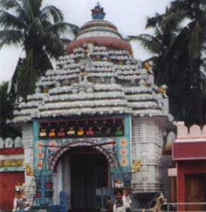 gundicha-temple, puri