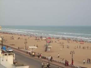 swargadwar-beach, puri