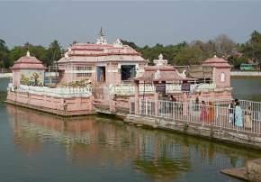 markandesvara-temple, puri