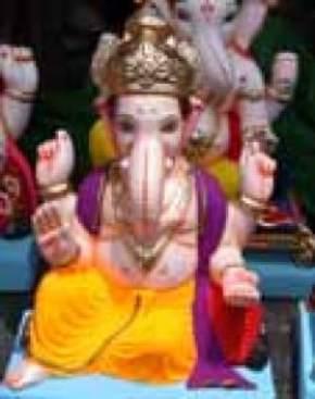 ganesha-temple, puri