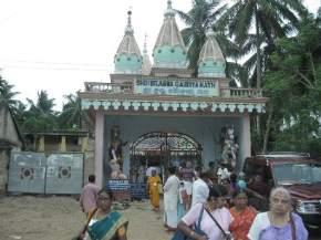 sakshi-gopal-temple, puri