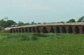 atharmala-bridge, puri