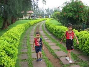 island-garden-silvassa, dadra-and-nagar-haveli