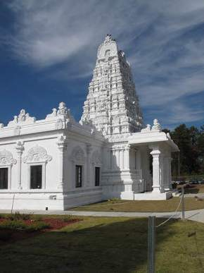 brindaban-temple-khanvel, dadra-and-nagar-haveli