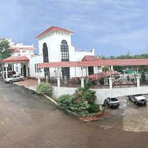 van-vihar-tourist-complex-khanvel, dadra-and-nagar-haveli