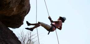 attractions-Rappelling-Munnar