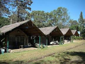kulgi-nature-camp, dandeli