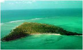 attractions-Kalpeni-Lakshadweep