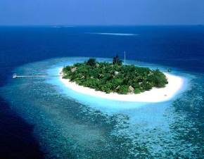 attractions-Minicoy-Lakshadweep