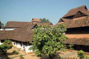 the-kuthiramalika-palace-museum, trivandrum