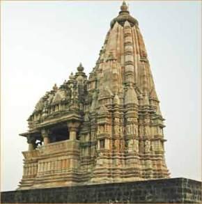 javari-temple-khajuraho