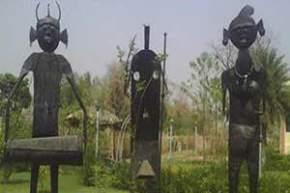 state-museum-of-tribal-and-folk-art-khajuraho