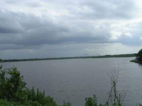 attractions-Ambazari-Lake-Nagpur
