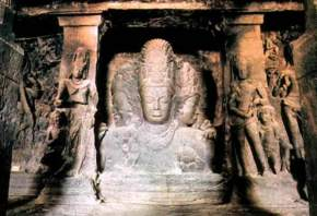 elephanta-caves, mumbai