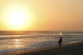 chowpatty-beach, mumbai