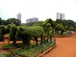hanging-gardens, mumbai
