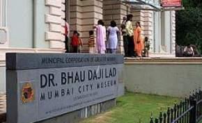 attractions--Mumbai