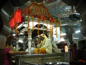 kalkaji-temple, delhi