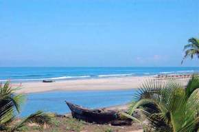 arambol-beach, goa
