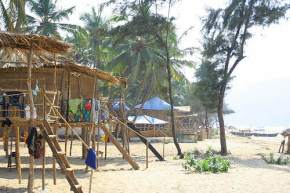 attractions-Agonda-Beach-Goa