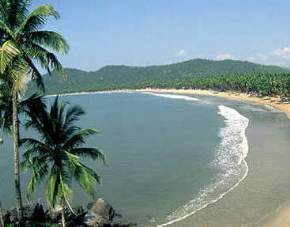 palolem-beach, goa