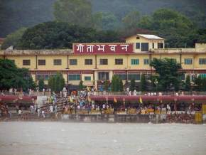 attractions-Gita-Bhawan-Rishikesh