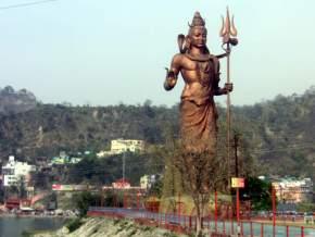 Haridwar, Rishikesh
