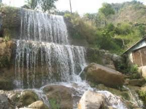 attractions-Sahastradhara-Dehradun